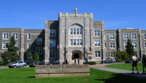 Saint_Marys_HFX