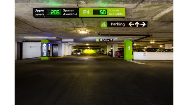 Scotia_Square_parkade